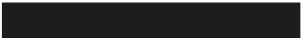 Spindlewoodworks-Logo
